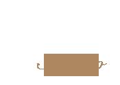 Andrea Tweedale – Operatic Soprano Logo